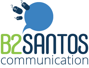 B2Santos communication